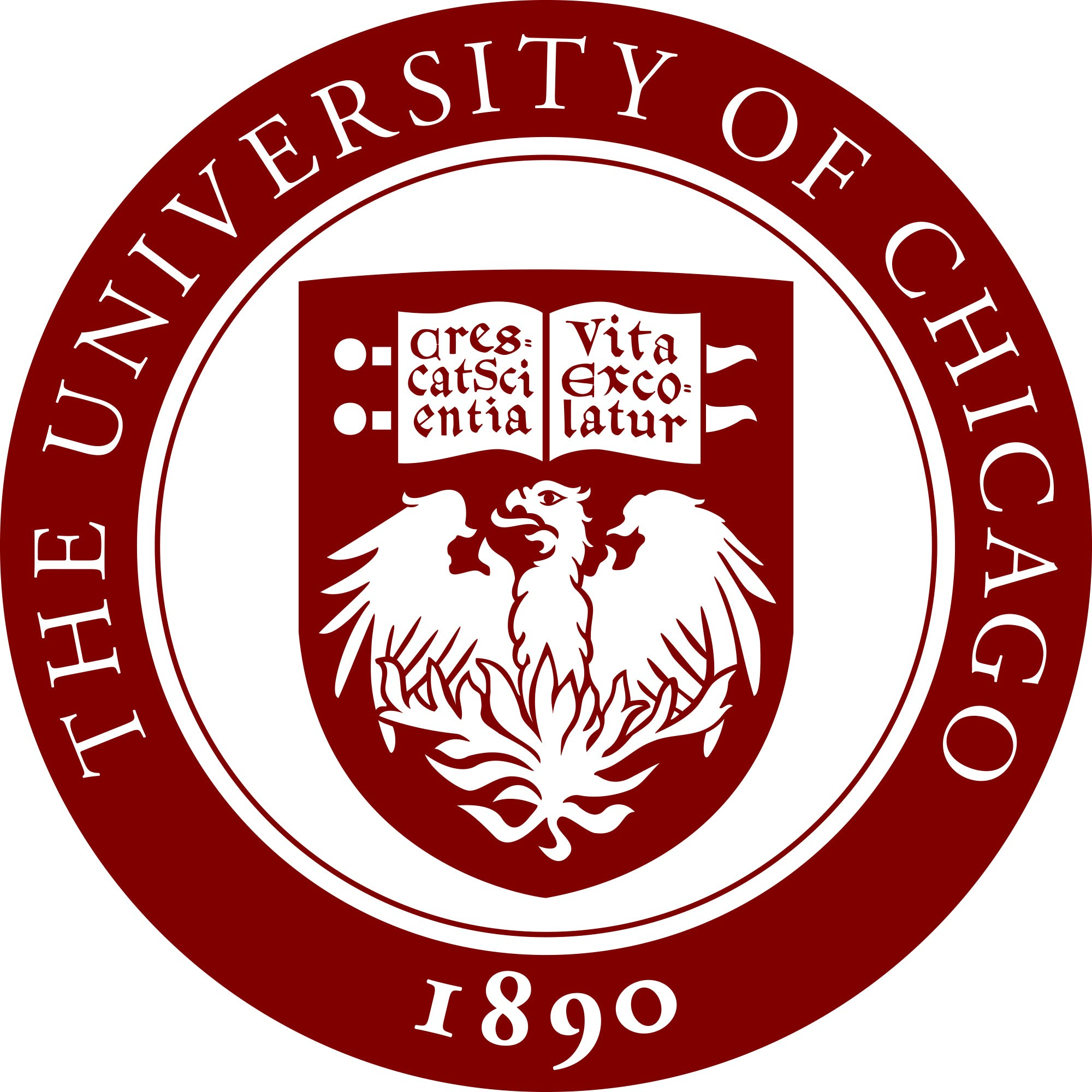 Chicago Society of Neuroscience